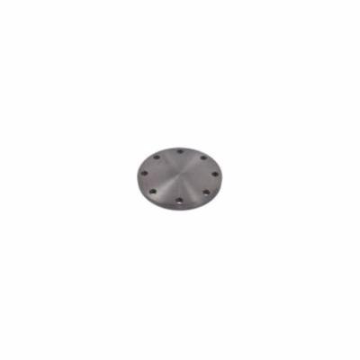 Image of   Blindflange DN100. 4 bolthuller EN 1092-1 Type 05/A PN6. S235JRG2