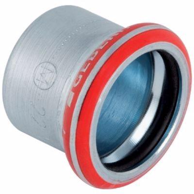 Image of   Geberit Mapress FZ prop 35 mm