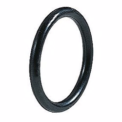 Hawle Delrin O-ring 40 mm. POM