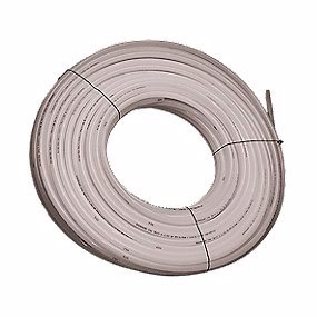 Image of   Uponor combiPEX Quick & Easy-rør 22 x 3,0 mm. 100 mtr. rulle