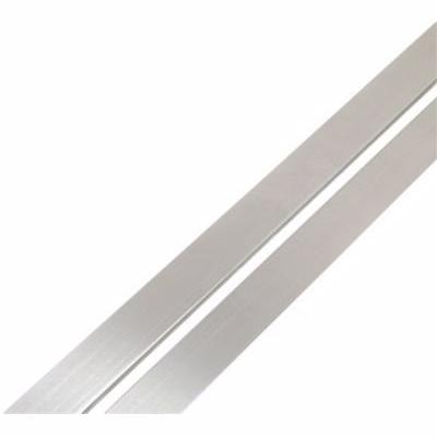Image of   Blücher LINE COPENH VINYL rist 1000mm