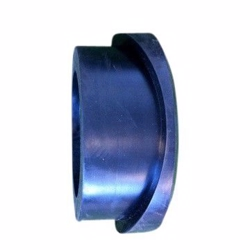 Insitu m/stop 110/127x60mm EPDM, Uni-Seals TC