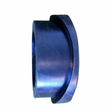 Image of   Insitu m/stop 110/127x60mm EPDM, Uni-Seals TC