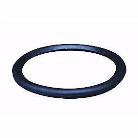 Image of   Wavin Gt-ring 110 mm, til/fra beton-/lerrør
