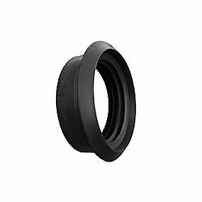Image of   Uni-Seals anboringsmanchet 160/186mm EPDM, ACT