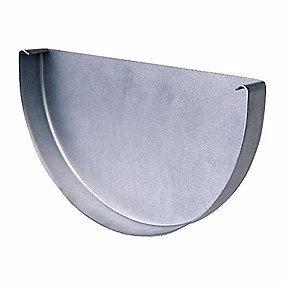 Image of   Plastmo stål plus endebund nr. 11