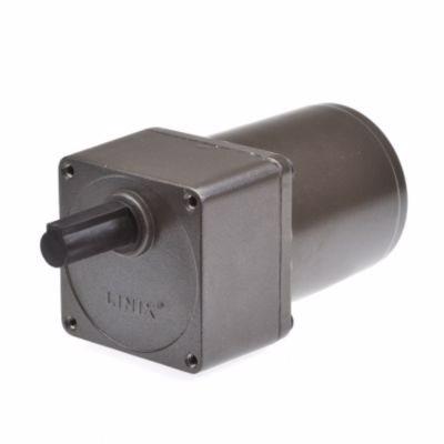 Image of   Gearmotor grå YN70 15RPM Ekstern snegl 2 og 2,5 mtr 40-120 kW