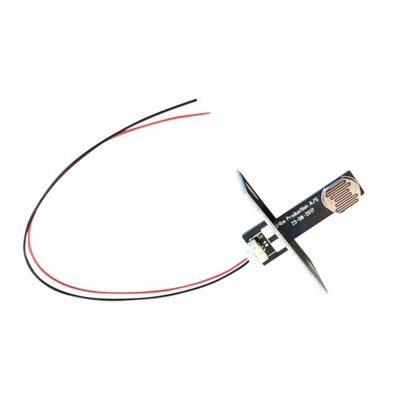 Image of   NBE lysføler indstik i siden Erstatter gammel model med ledning og plastik cylinder føler