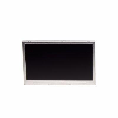 Image of   Skærm version 7 Display til integrering i RTB kedelfront