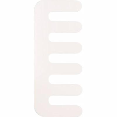 Image of   Kriss E-Sign håndklædevarmer 1220x520mm hvid