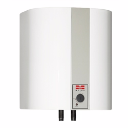 Metro Therm Type 907 el-vandvarmer, model 30 rør ned