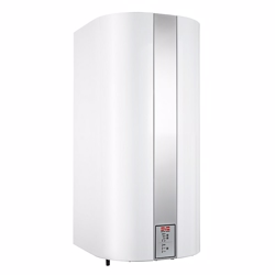Metro Therm type 206 ECO Elvandvarmer med smart control model 60, 56ltr. rør ned