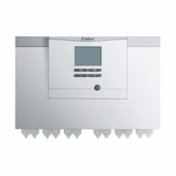 Vaillant aroTHERM plus VWZ AI styreenhed