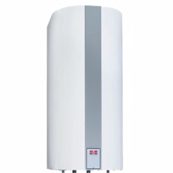 Metro Therm PLUS 100 fjernvarmebeholder model 160. 98 ltr.