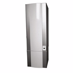 Metro Therm Type 20020 vandvarmer, model 200 til fjernvarme
