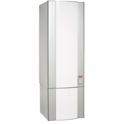 Metro Therm Type 20030 vandvarmer, model 300 til central- og fjernvarme