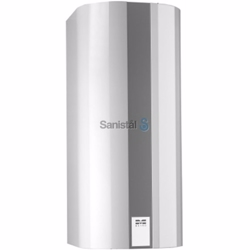 Metro Therm type 4644 bufferbeholder model 110 rør op & ned