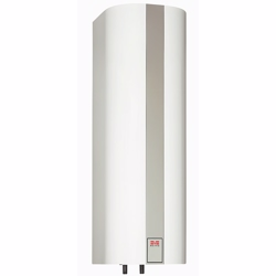 Metro bufferbeholder Bufferbeholder 160 ltr. type 4605