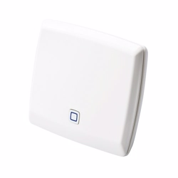 Pettinaroli Access point til V3 IP Router