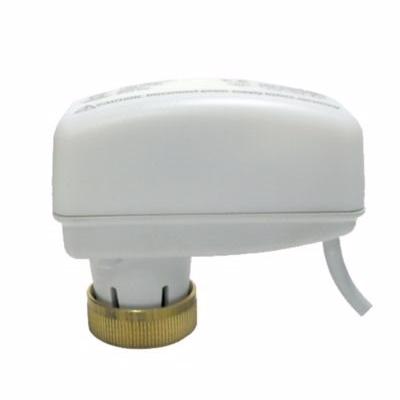 Image of   Frese Optima Compact aktuator 24v ac/dc 0-10V 2,5mm