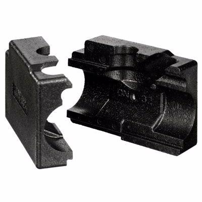 Image of   Danfoss Isoleringskappe DN32 til MSV-BD Leno (1 stk.)