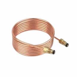 Image of   Danfoss Impulsledning 1,5 mtr. med o-ringspakning til AVPL og ASV. 003L8152