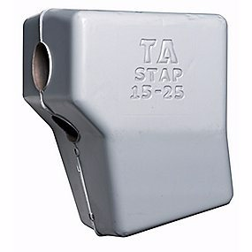 Image of   TA isoleringsskål STAP 32-50 mm