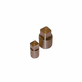 Image of   EGO Adaptor Alene Type 17
