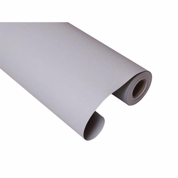 Image of   Isogena PVC folie 1 x 12,5 meter