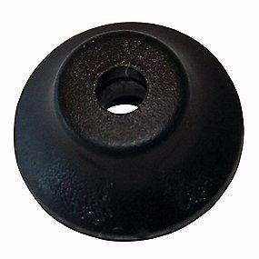 Billede af Plastskive til betonsøm, pakke á 250 stk.