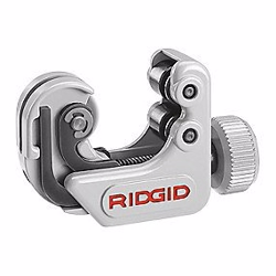 Mini-rørskærer 5-24 mm Ridgid 104 32985