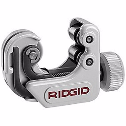 Mini-rørskærer 3-16 mm Ridgid 103 32975