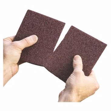 Image of   Ark 150x230 A Very Fine L L Norton BearTex ark(hand pads)