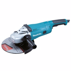 Makita Vinkelsliber 230mm 2200w model GA9020RF