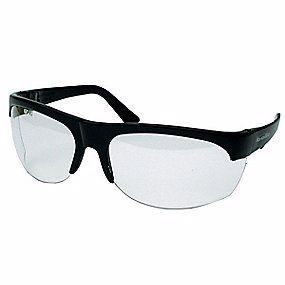 Beskyttelse brille Super Nylsun Klar glas