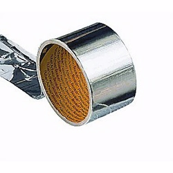 3M 425 Aluminiumstape 50 mm rulle a 55 meter