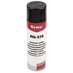 Kema Multifedtspray 500 ml