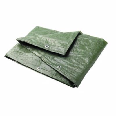 Image of   Presenning 80 gram 1,7x2m Letvægts grøn