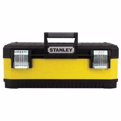 Stanley Værktøjskasse 500 x 300 mm