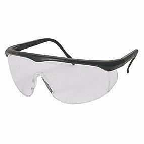 OX-ON Eyepro, beskyttelsesbrille, klar