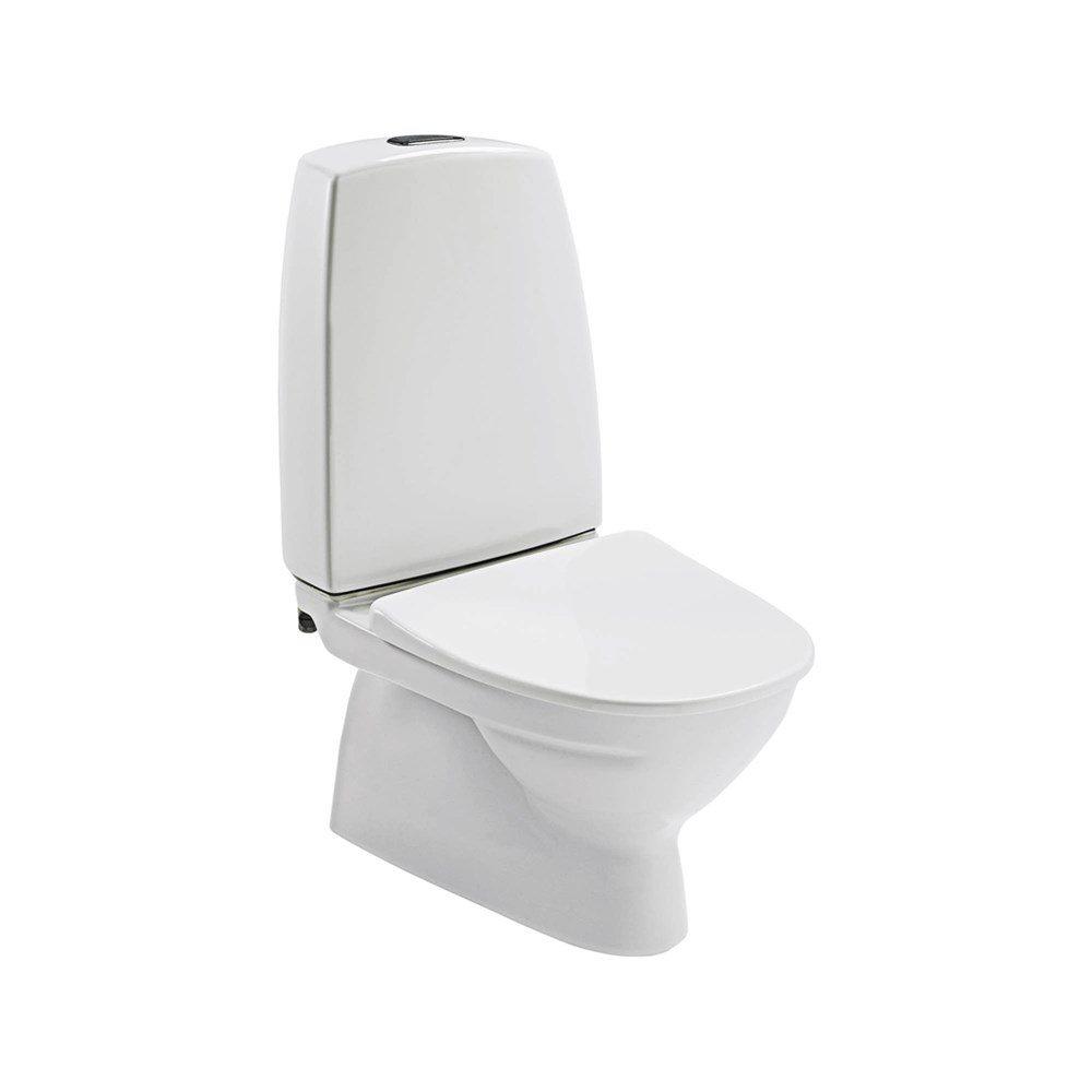 toiletsæde til børnetoilet