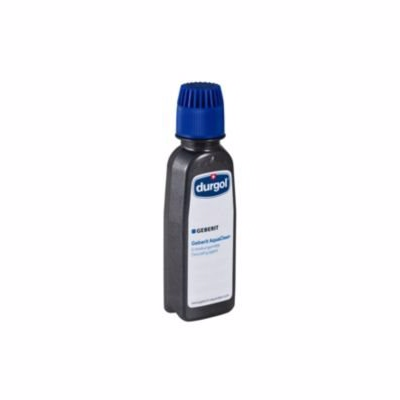 Image of   Geberit AC afkalkningsmiddel Kan bruges til Geberit AquaClean douch toilletter