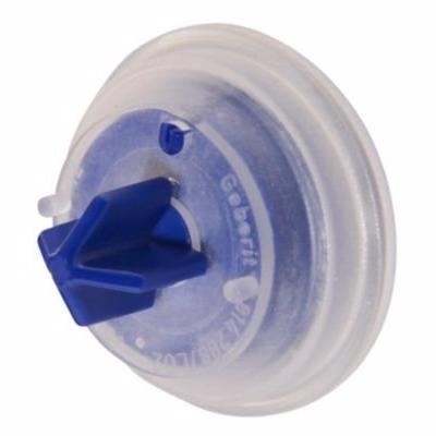 Image of   GB membran til svømmerventil