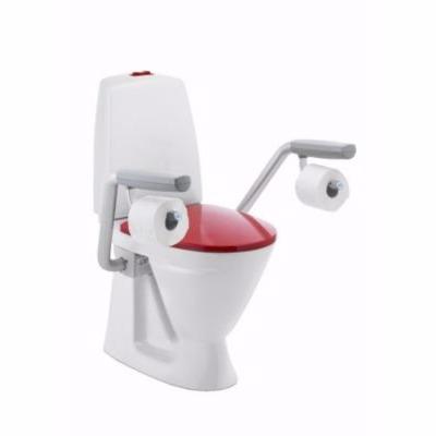 Image of   Ifö Cera toiletpapirholder 98125