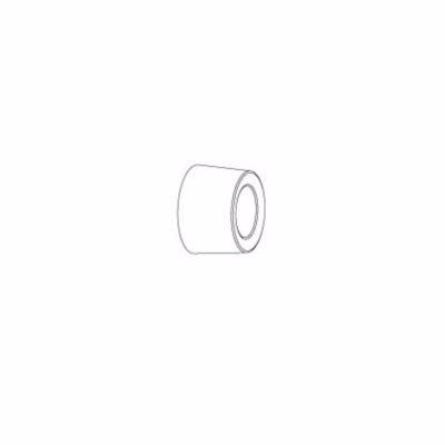 Image of   Pressalit Endebøsning til sæde Tegning rev. H