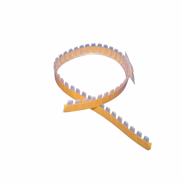 Haro Secur-Strip Montagebånd 2x20x500mm