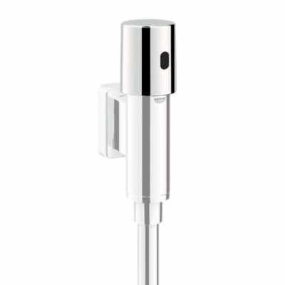 Image of   Grohe Tectron retro-fit unit 1/2'', til urinakskyller