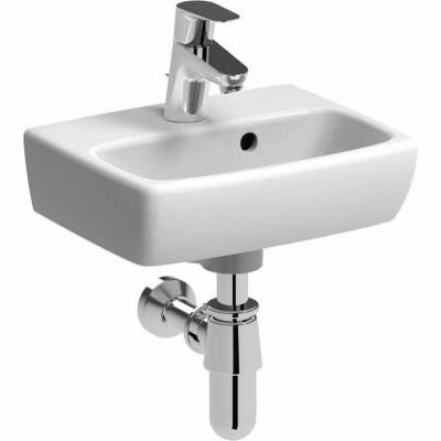 Ifö B1 håndvask 36 cm
