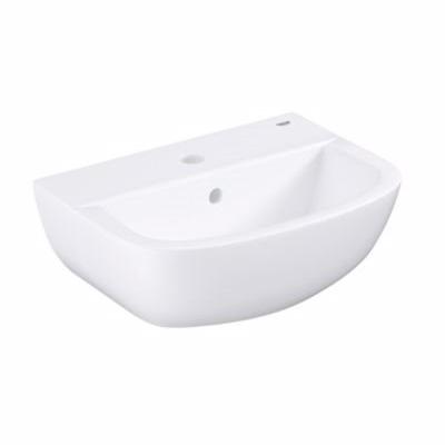 Grohe Bau Ceramic håndvask 450 mm