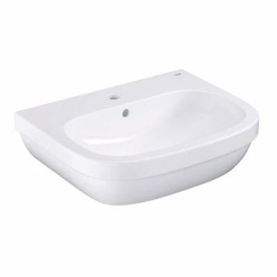 Grohe Euro Ceramic håndvask 600 mm